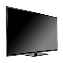 BIS Certification for LED TV