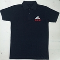 100% Cotton Polo T- Shirt For Men And Women