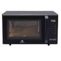 Home Microwave Oven