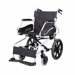 SM-150.3 F16 Premium Series Manual Wheelchair