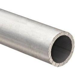 ASTM B464 Gr 6262 Aluminum Pipe