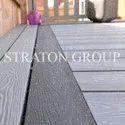 Wooden Flooring Dealer
