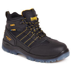 Safety Shoes - Nickel - DWF50093 Dewalt