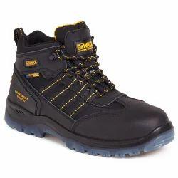 Safety Shoes - Nickel - DWF50093 Dewalt