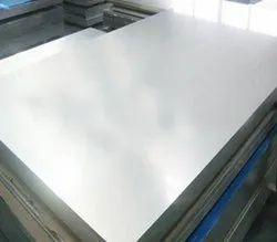 316Ti Stainless Steel Sheet