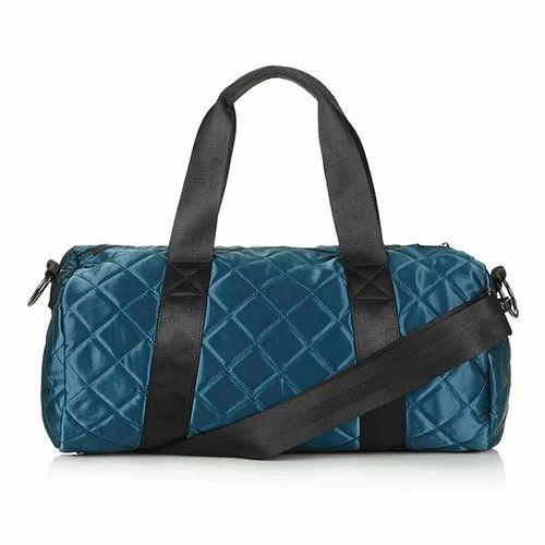 45fdd97d200d Stylish Gym Bag at Rs 300  bag
