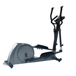 Light Commercial Elliptical Trainer  KH-960