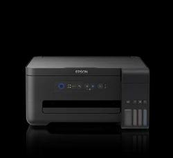 Epson L 4150 Printer