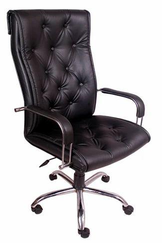 Tremendous Premium Leather Executive Chairs Bralicious Painted Fabric Chair Ideas Braliciousco