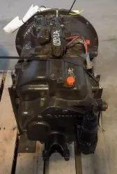 TLB1 2WD Carraro Transmission Spare parts, For Voltas 5 - 6 Ton Forklift