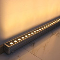 36W OGLO Outdoor LED Wall Washer Lights