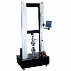 Tensile Testing Machine(BABIR-TTM01)