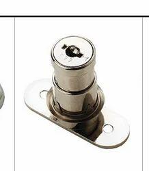 AC 8300 Cabinet Drawer Locks