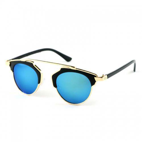 7965ccd48f1 Mens Stylish Sunglasses