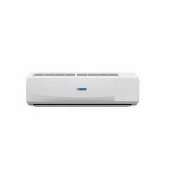 Blue Star White Split Air Conditioner, 3200