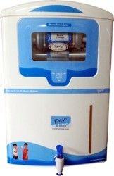 My Dew RO System MD200N