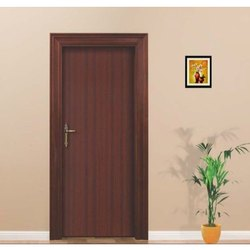 Wood Action Tesa Pre Laminated HDHMR Door