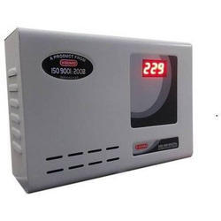 V Guard Voltage Stabilizer