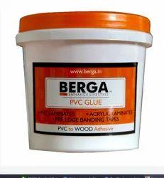 Berga PVC Glue