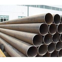 MS ERW Pipes C Class (Larger Size)
