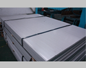 SMO 254 Steel Plate