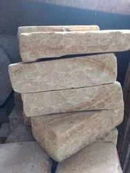 SGM Sand Stone Wall Blocks