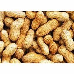 Organic Ground Nut