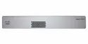Cisco Next Generation FireWall  (NGFW) 1150