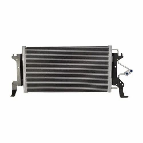 Air conditioner Condenser Coil for outer unit