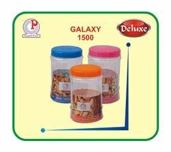 Galaxy Jar 1500