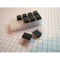 PIC 12F675 Integrated Circuit