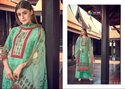 Sanskruti Firdaus Pashmina Winter Dress Material Catalog Collection