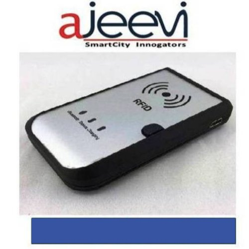 Fixed RFID Readers - Zebra FX9600 Fixed RFID Reader
