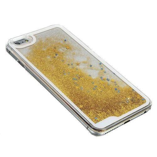 pretty nice 8f5c4 0d01e Liquid Glitter Case For Iphone ( All Models)