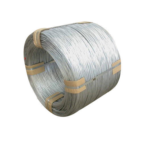 Spike nail packaging mild steel wire rs 40 kilogram spike nails spike nail packaging mild steel wire greentooth Images