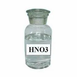 Nitric Acid h