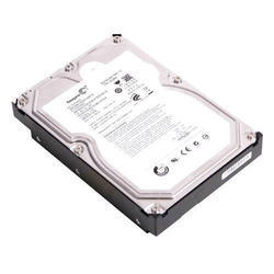 Seagate Internal Hard Disk
