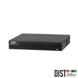 DAHUA 32 CHANNEL HD DVR