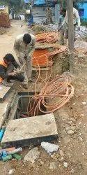 College Internet Broadband Services