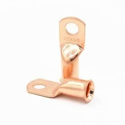 Copper Ring Type Lug-70mm