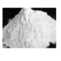 High Reactivity Metakaolin