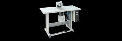 V PUNCH N 95 MASK MACHINE