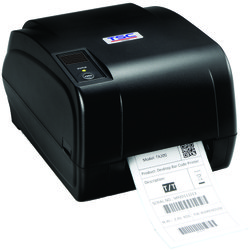 TSC Barcode Printers - TA-210