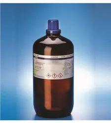 Ammonium  Sulphide  SOL