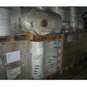 Stock Load Paper