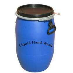 Liquid Hand Wash Cleaner