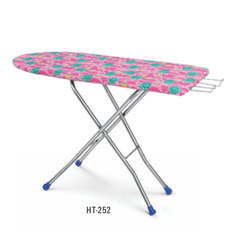 Printed Iron Table