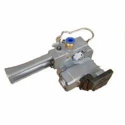 XQD19/RJ250 Pneumatic  Strapping Machine