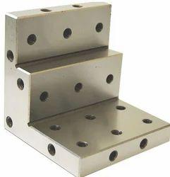 Angle Tooling Plates