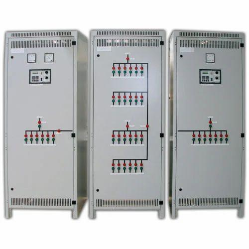 Dc Power Distribution Board
